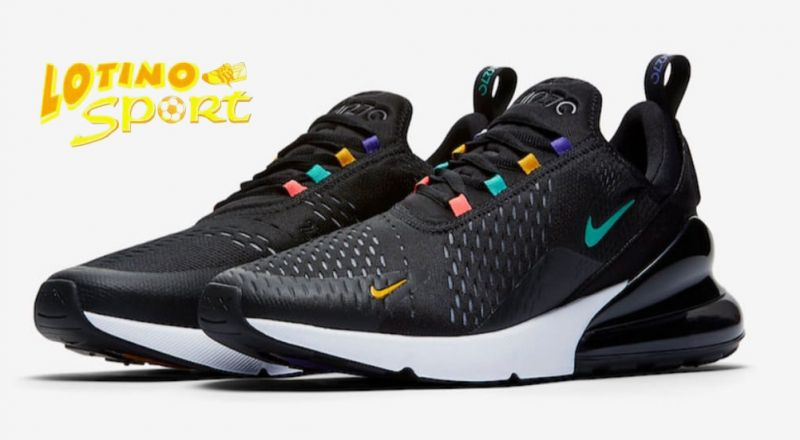 nike air max in offerta uomo