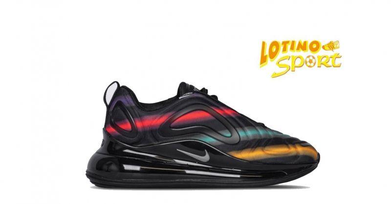 offerta scarpe nike nuova collezione san giugliano in campania
