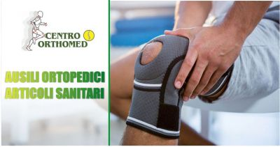 centro orthomed convenzionato asl offerta ausili ortopedici e articoli sanitari