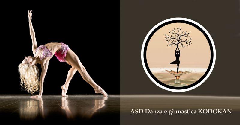 offerta scuola ginnastica ritmica sala consilina - occasione ginnastica ritmica atena lucana
