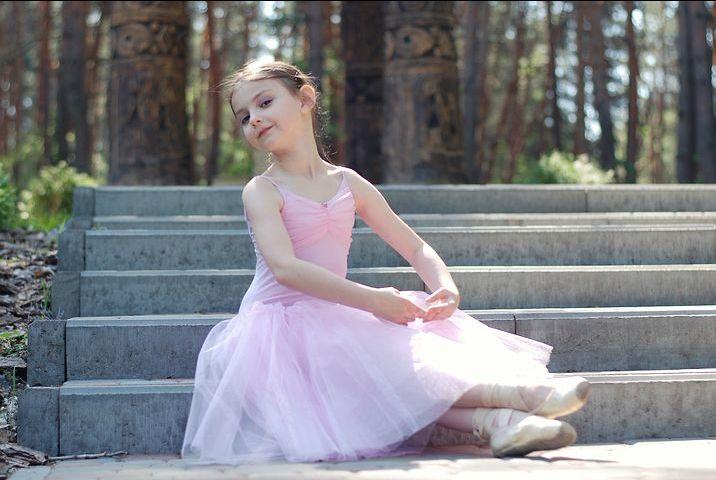 offerta Scuola Danza Classica Salerno, Vallo di diano, Atena Lucana, Sala Consilina, Montesano