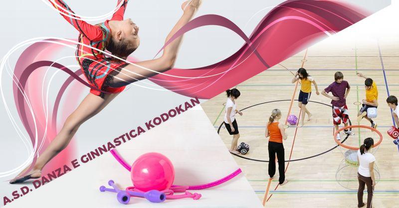 offerta corsi di ginnastica sala consilina - offerta corsi di ginnastica montesano marcellana