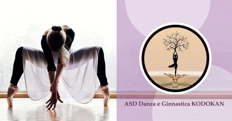 offerta danza moderna corsi sala consilina - occasione danza moderna lezioni atena lucana