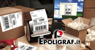 offerta stampante per etichette industriali brother occasione etichettatrice portatile dymo