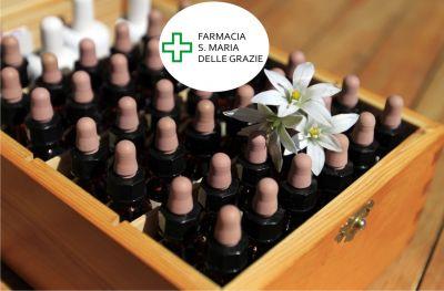 farmacia santa maria delle grazie offerta prodotti omeopatici e prodotti fitoterapici