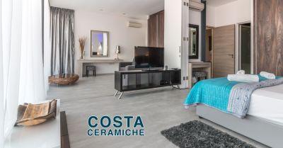 costa ceramiche offerta vendita rivestimenti interni occasione ceramiche pavimenti torino