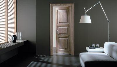 sp porte offerta porte in legno