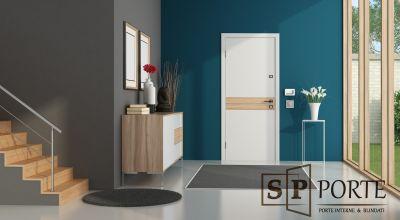 s p porte offerta porte per interno occasione lavorazione del legno per arredo caserta