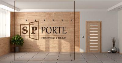 offerta porte interne a caserta occasione porte in legno caserta