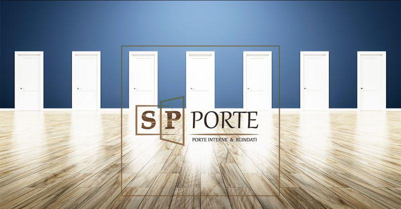 offerta porte in legno basso costo caserta - occasione porte da interno caserta