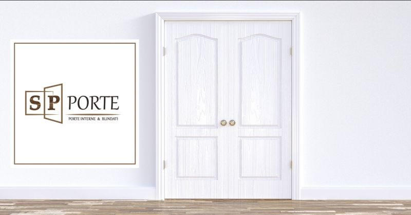 offerta produzione porte laccate caserta - occasione vendita porte interne laccate caserta