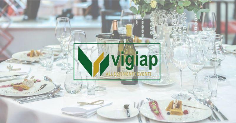 offerta noleggio tensostrutture Afragola - occasione affitto tavoli e sedie per feste Afragola
