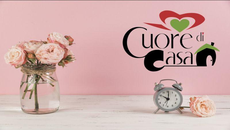 Occasione arredamento taranto - offerta calcaterra taranto - offerta bomboniere taranto