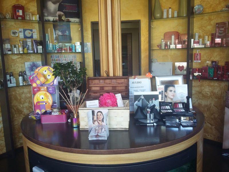 Sol'Aria offerta consulenza corpo gratuita - promozione dimagrimento Macerata