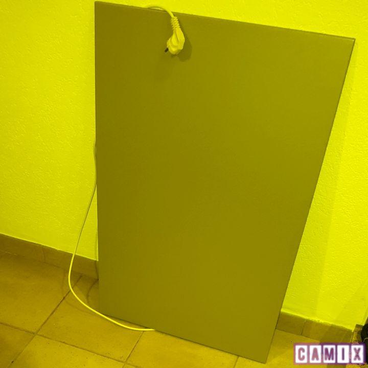 Offerta pannelli radianti versatili per riscaldare parzialmente qualsiasi tipo di ambiente