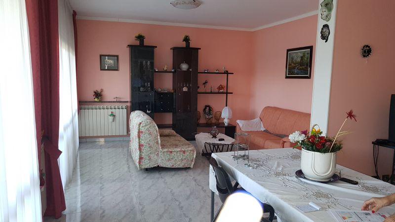 Occasione vendita ottimo appartamento cinque locali ottimamente rifinito