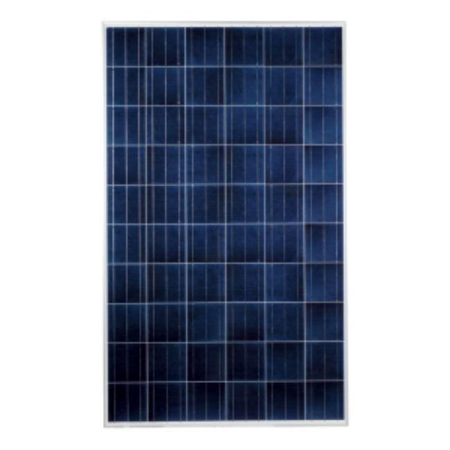 Verkaufsangebot Leistungsstarke Photovoltaik PERC Technologie