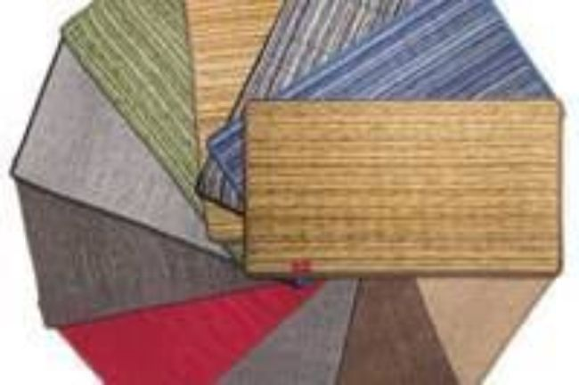 Offerta vendita online tappeti termici per ufficio - occasione tappeti termici per studio