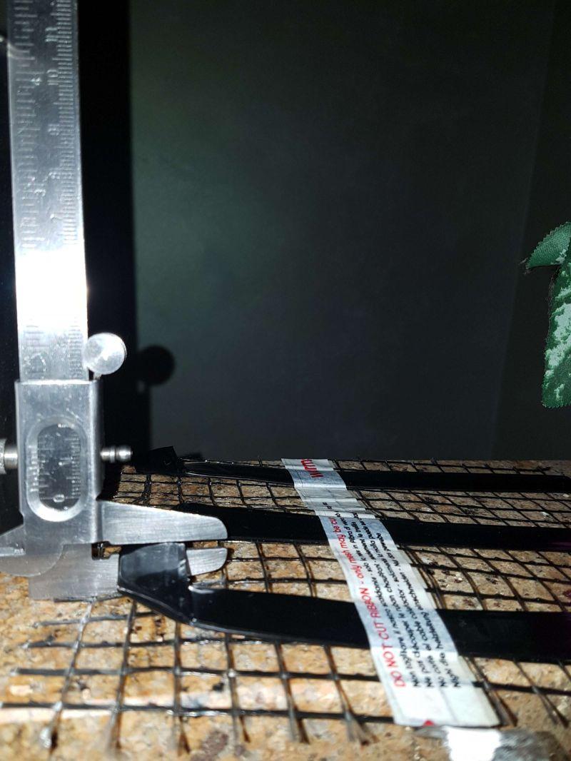 Promo  online sistema radiante elettrico di riscaldamento a pavimento