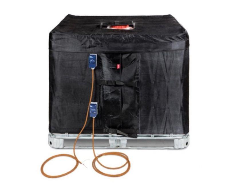 Sonderaktion Online-Kauf von ökologischen und technologischen Heizsystemen mit Wärmedecke