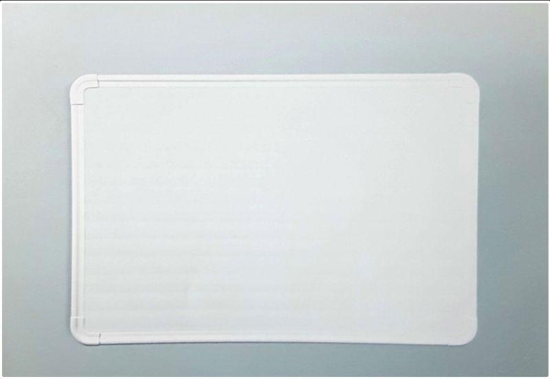 Online-Verkaufsangebot Platten Strahlung infrarot Infrarot-Heizpaneele