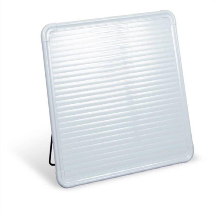 Panneau rayonnant en polycarbonate, chauffage infrarouge, optimisation des économies d'énergie