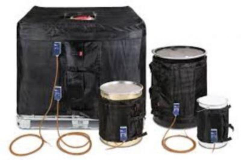 Migliore prodotto online scaldafusto da 25 LT potenza 300W tensione 220V made in Italy