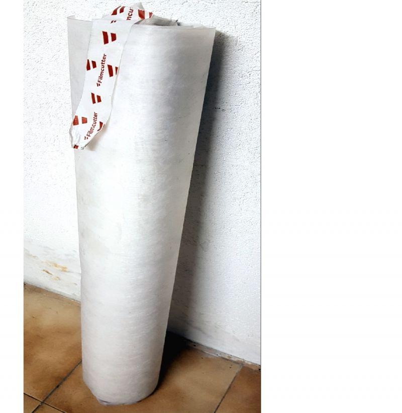 SISTEMI RISCALDAMENTO Matteo Diotisalvi - Offerta vendita tessuto non tessuto protezioni