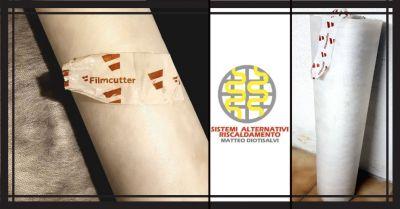 sistemi riscaldamento matteo diotisalvi occasion tissu non tisse 100 polyester gtx