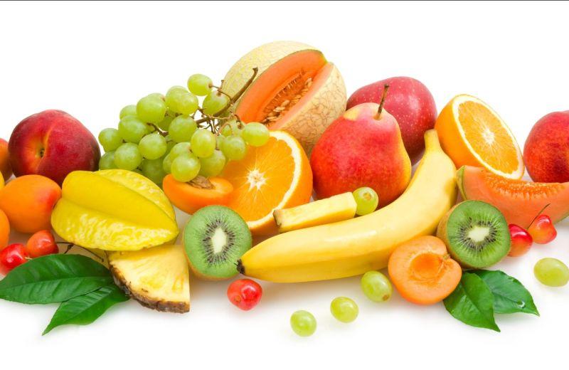 Ozono e sicurezza della salubrità alimentare