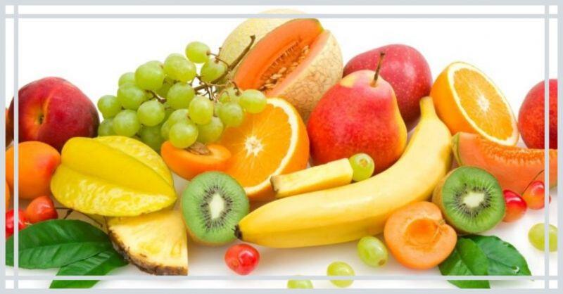 Matteo Diotisalvi - Ozon-Desinfektionsmittel auch für die Lebensmittelgesundheit