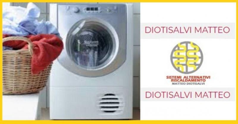 Ozon für die Desinfektion von Wäsche Desinfektion für jede Art von Umgebung