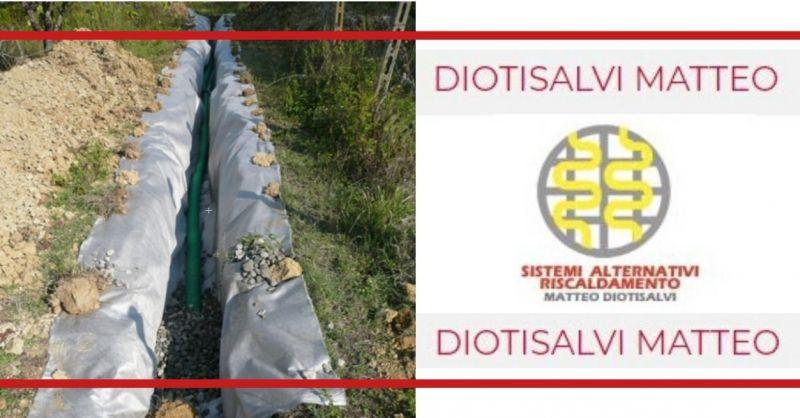 SISTEMI RISCALDAMENTO Matteo Diotisalvi - Prix des fournitures de non-tissé à la source