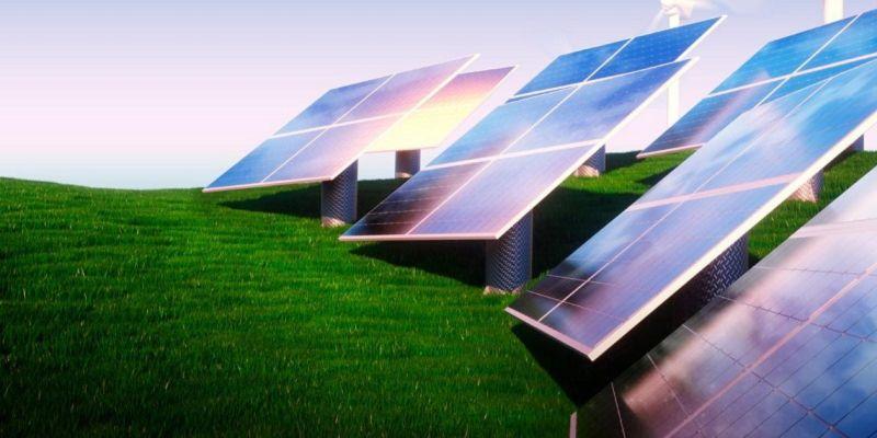 Occasione vendita sistemi professionali fotovoltaico a gestione automatica