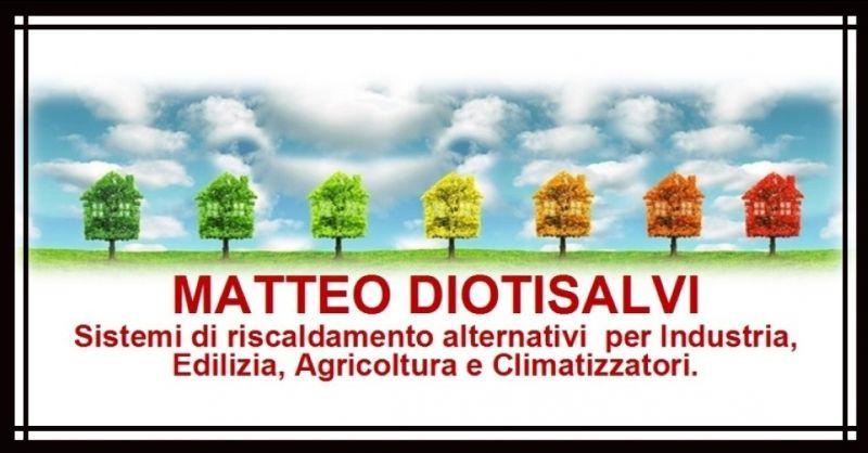 Heizbänder kundenspezifische  Lösungen - SISTEMI RISCALDAMENTO Matteo Diotisalvi