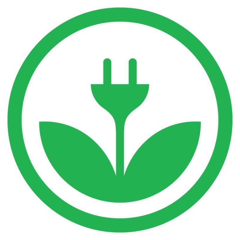 Occasione vendita sistemi di riscaldamento alternativo per ogni applicazione
