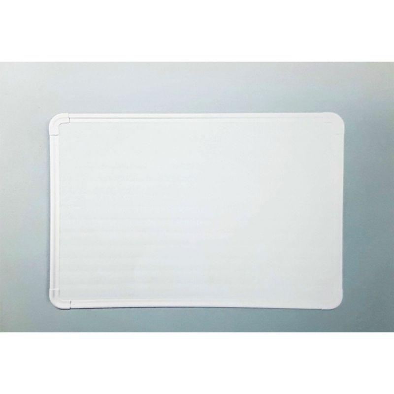 Offre de vente de systèmes de confort thermique avec panneaux radiants à technologie infrarouge