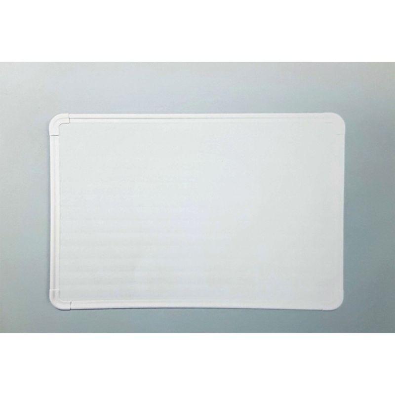 Pannelli radianti in policarbonato  tecnologia infrarossi .