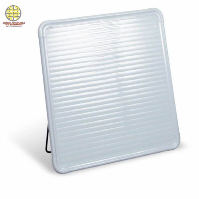 Vente en ligne promotion de systèmes de chauffage à panneaux radiants infrarouges Italie