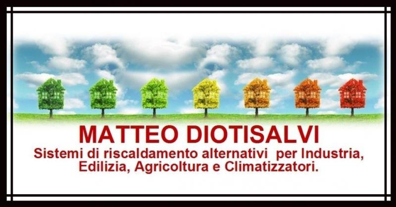 Gelegenheit zum Verkauf der in Italien hergestellten Lösung für thermisches Ungleichgewicht mit Infrarottechnologie