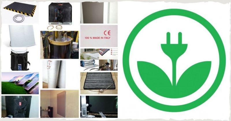 Online-Verkaufsförderung der besten elektrischen Heizsysteme für jede Anwendung