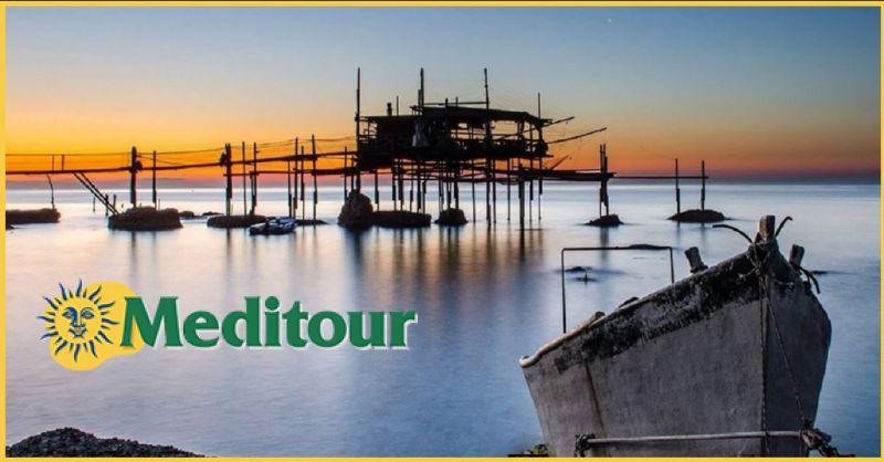 Meditour - Offers tours and holidays in Abruzzo Puglia and Marche - Occasion excursions Abruzzo