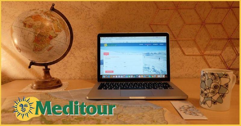 Angebot professionellen Dienstleistungen und Organisation von Urlaub Ausflügen in den Abruzzen