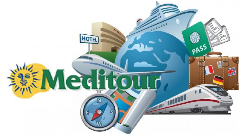 MEDITOUR - Promotion organization Holidays Italy - italy holiday offer  destinations with beach