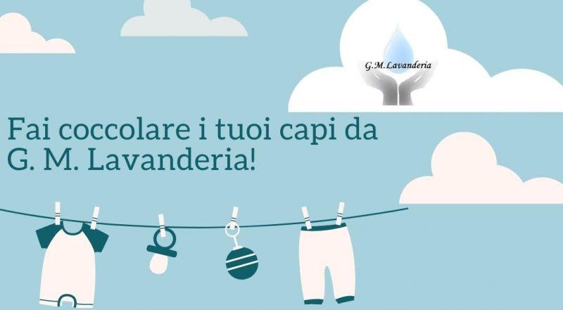 Occasione lavanderia a secco a Modena Carpi – Offerta lavaggio di tende e tappetti a Modena Carpi