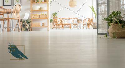 offerta resina per pavimenti a napoli occasione pavimentazione in resina napoli