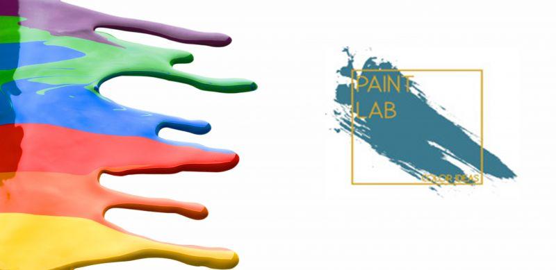 offerta colori per pareti napoli - occasione colori e vernici napoli