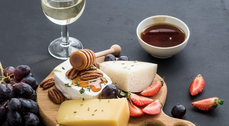 Eder offerta prodotti tipici napoletani - occasione cibi particolari tradizionali Napoli