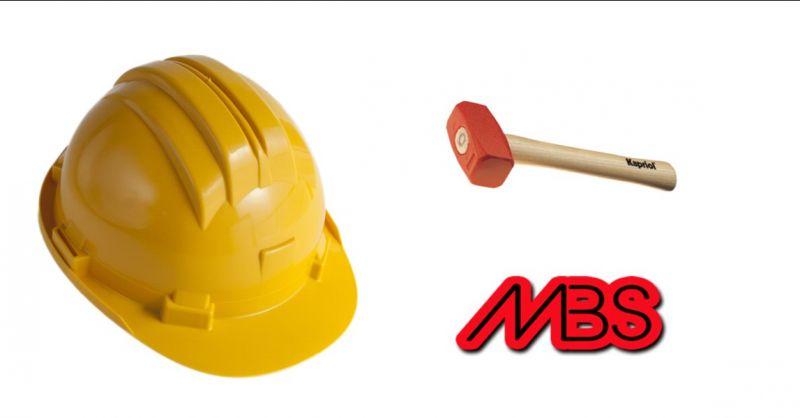 Offerta ristrutturazione appartamenti Modena - Occasione ristrutturazione bagni Modena