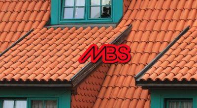 offerta rifacimento tetti modena occasione impermeabilizzazione modena